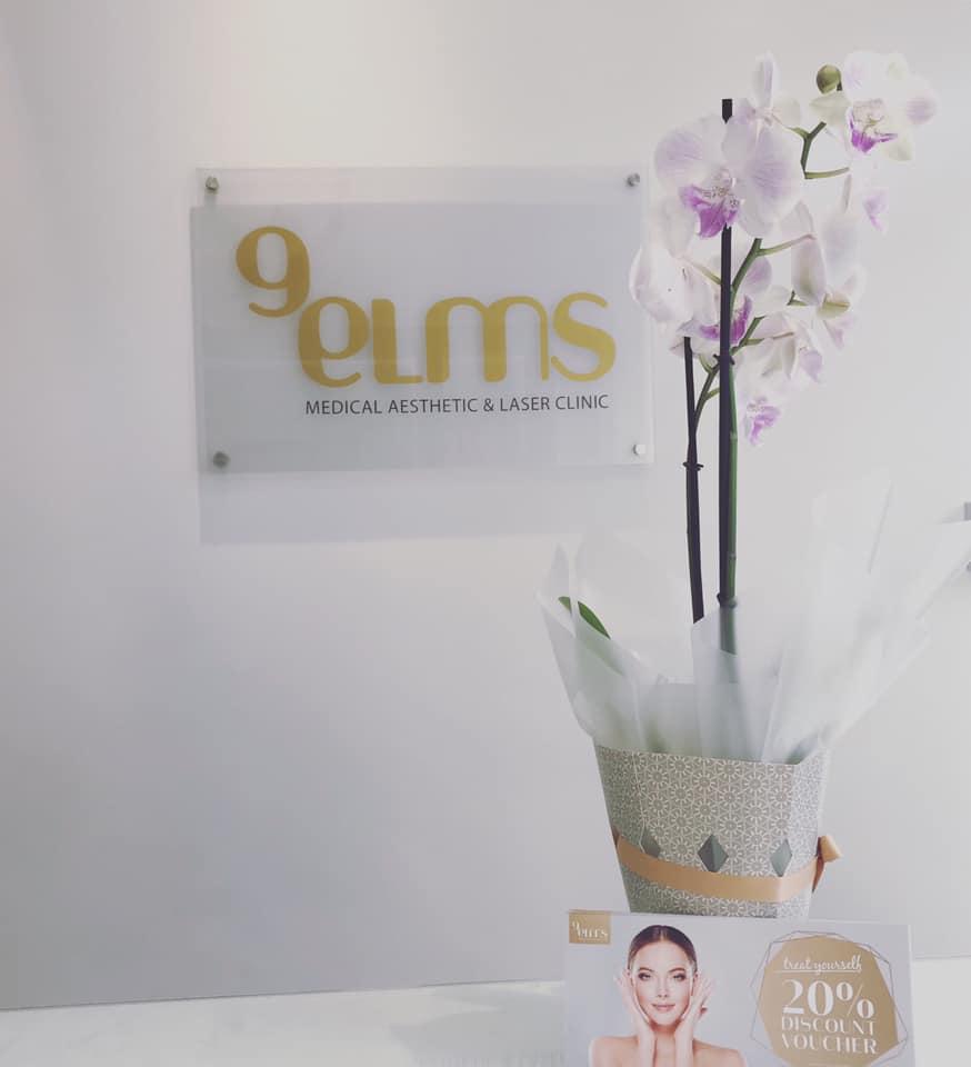 Nine-Elms-Clinic_ReceptionVauxhall_London