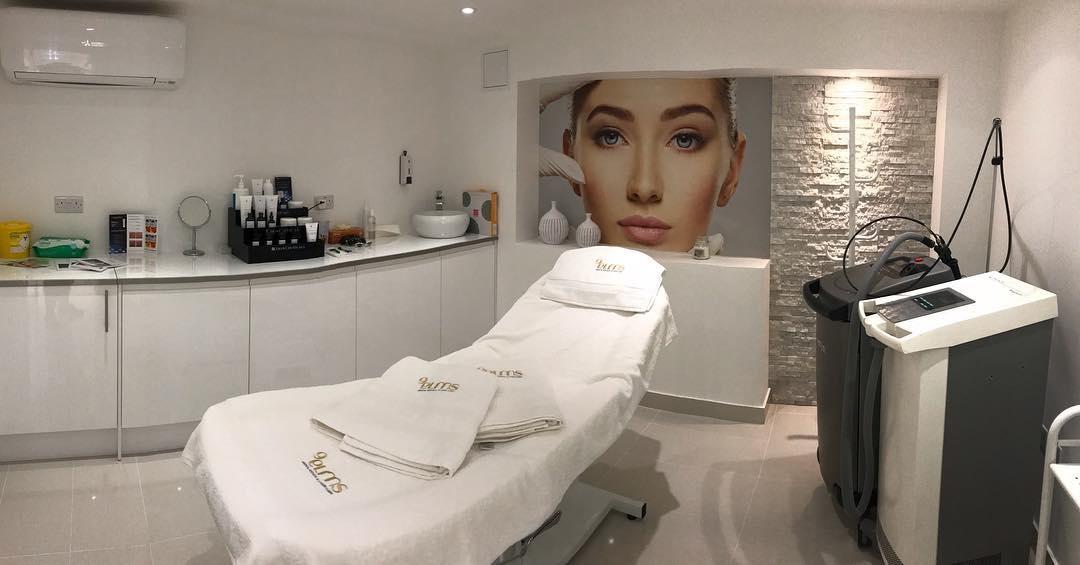 Nine-Elms-Clinic_Treatments-Room_Vauxhall_London