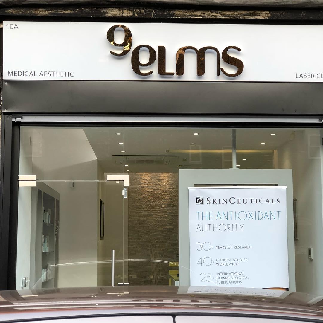 Nine-Elms-Clinic_Shop-Front_Vauxhall_London
