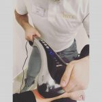 Nine-Elms_Vauxhall_London-Laser-Treatment