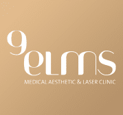 Nine Elms Medical Aesthetic Laser Clinic - Logo