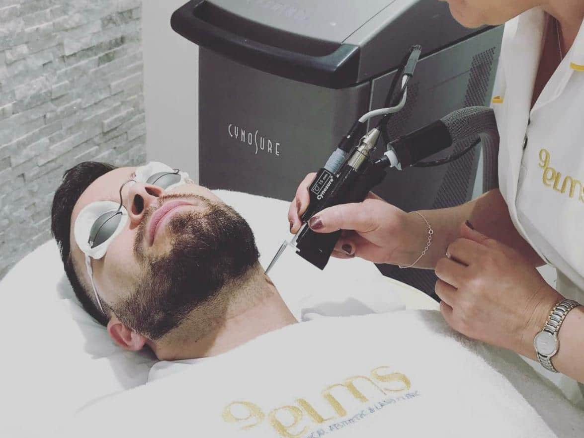 Nine-Elms-Clinic_Male-Laser-Hair-Removal_Vauxhall-London