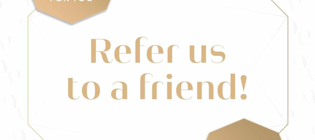 Nine-Elms-Clinic_Friend-Referral-Discount_Vauxhall-London