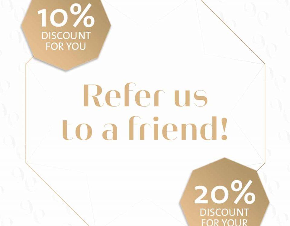 Nine-Elms-Clinic_Friend-Referral-Discount_Vauxhall-London