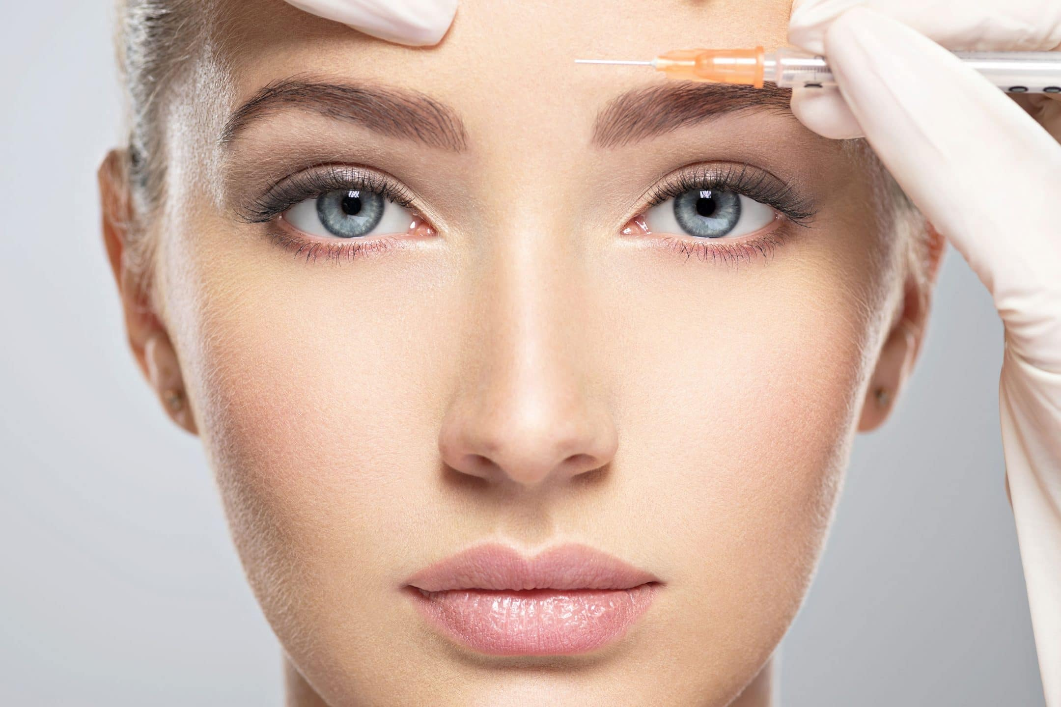 Botox-Dermal-Fillers_Treatment-NineElms-London