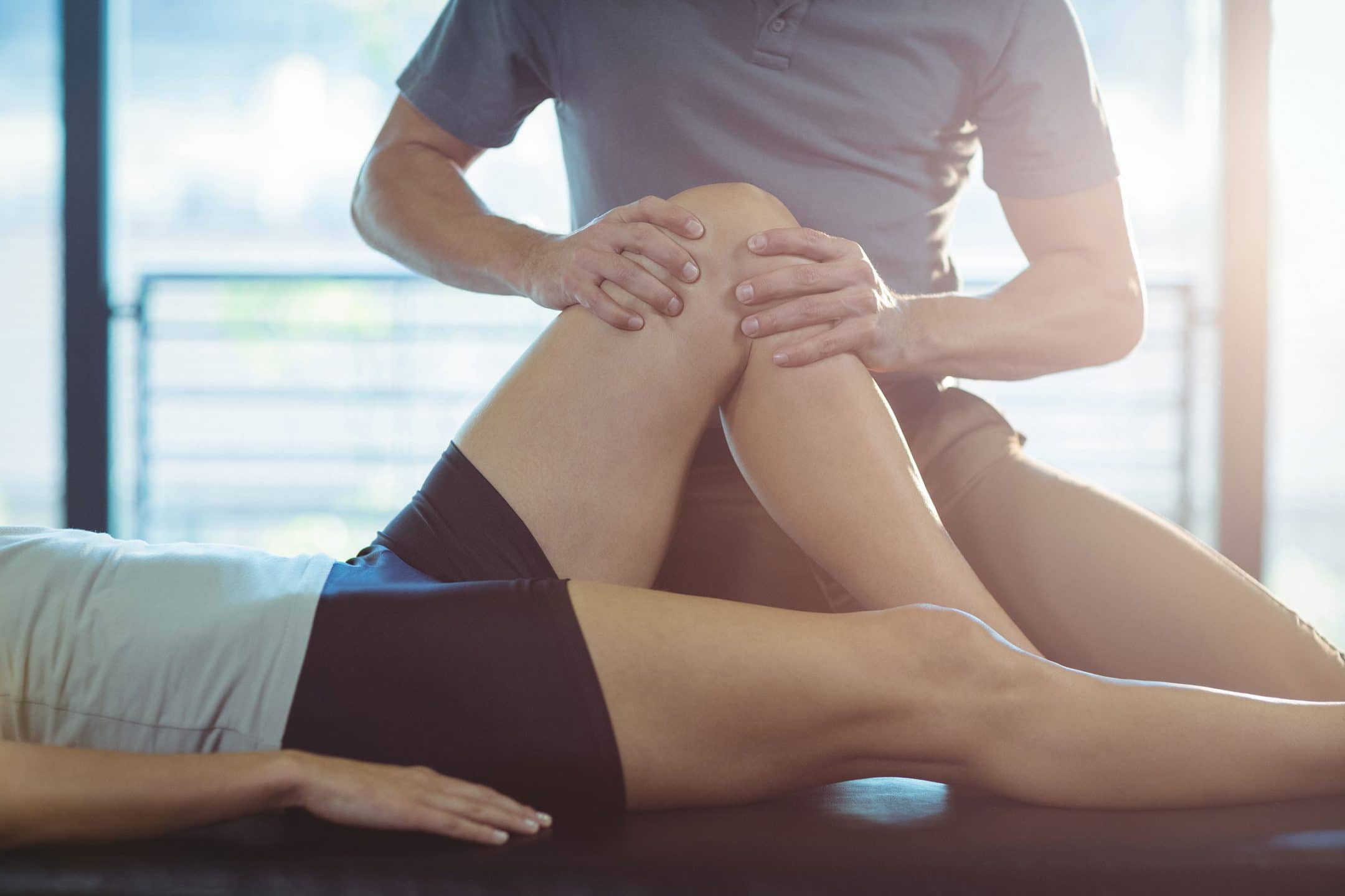 Physiotherapy_Treatment-NineElms-London