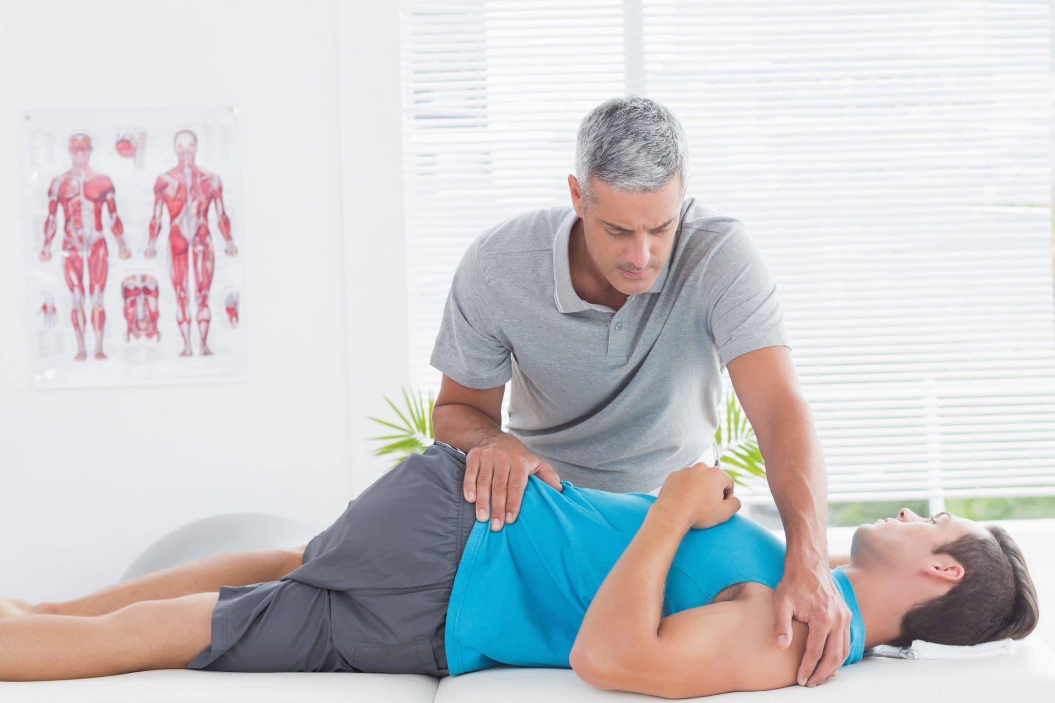 Rehabilitation-Program_Treatment-NineElms-London