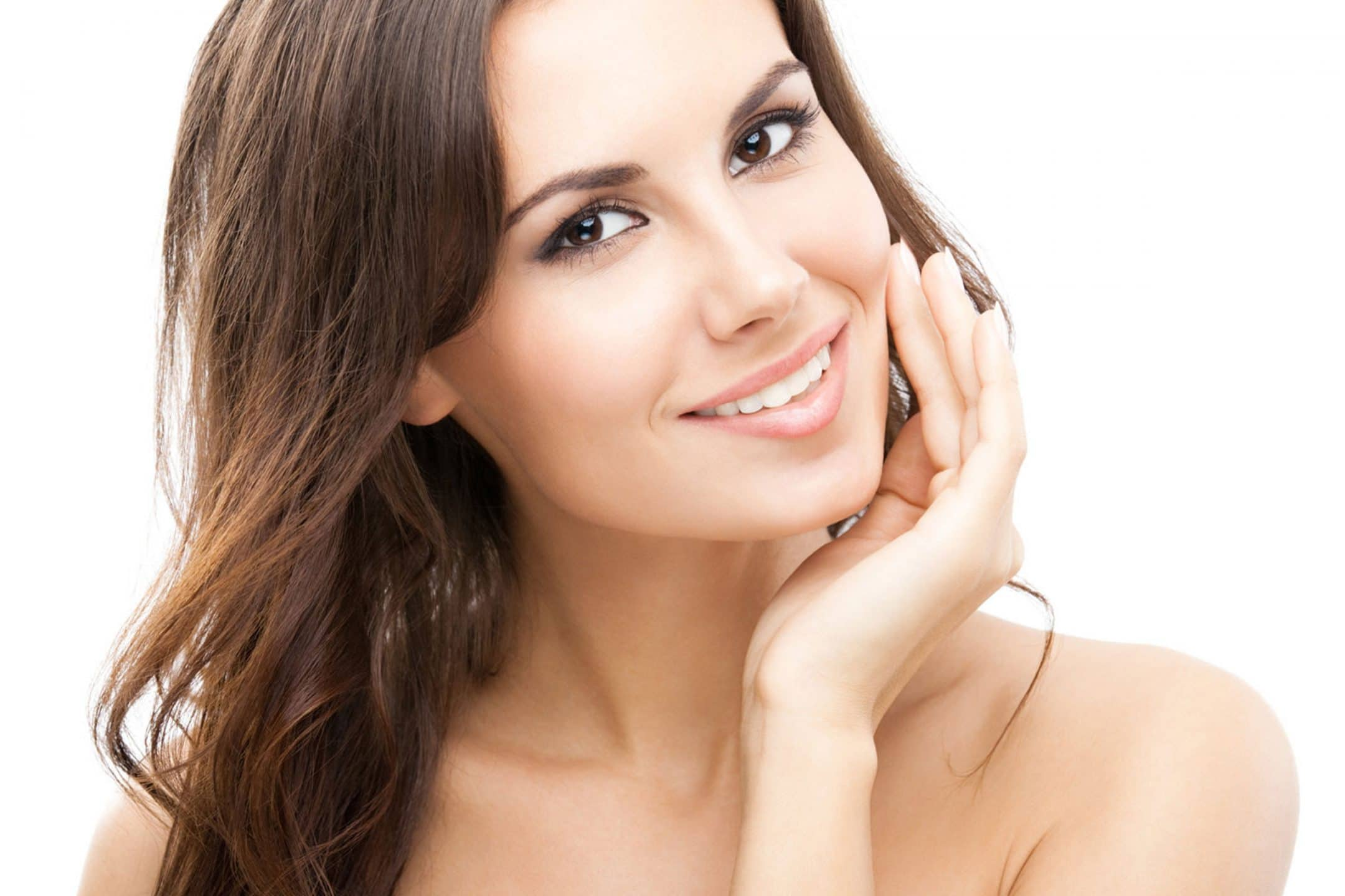 Skin-Rejuvenation_Treatment-NineElms-London
