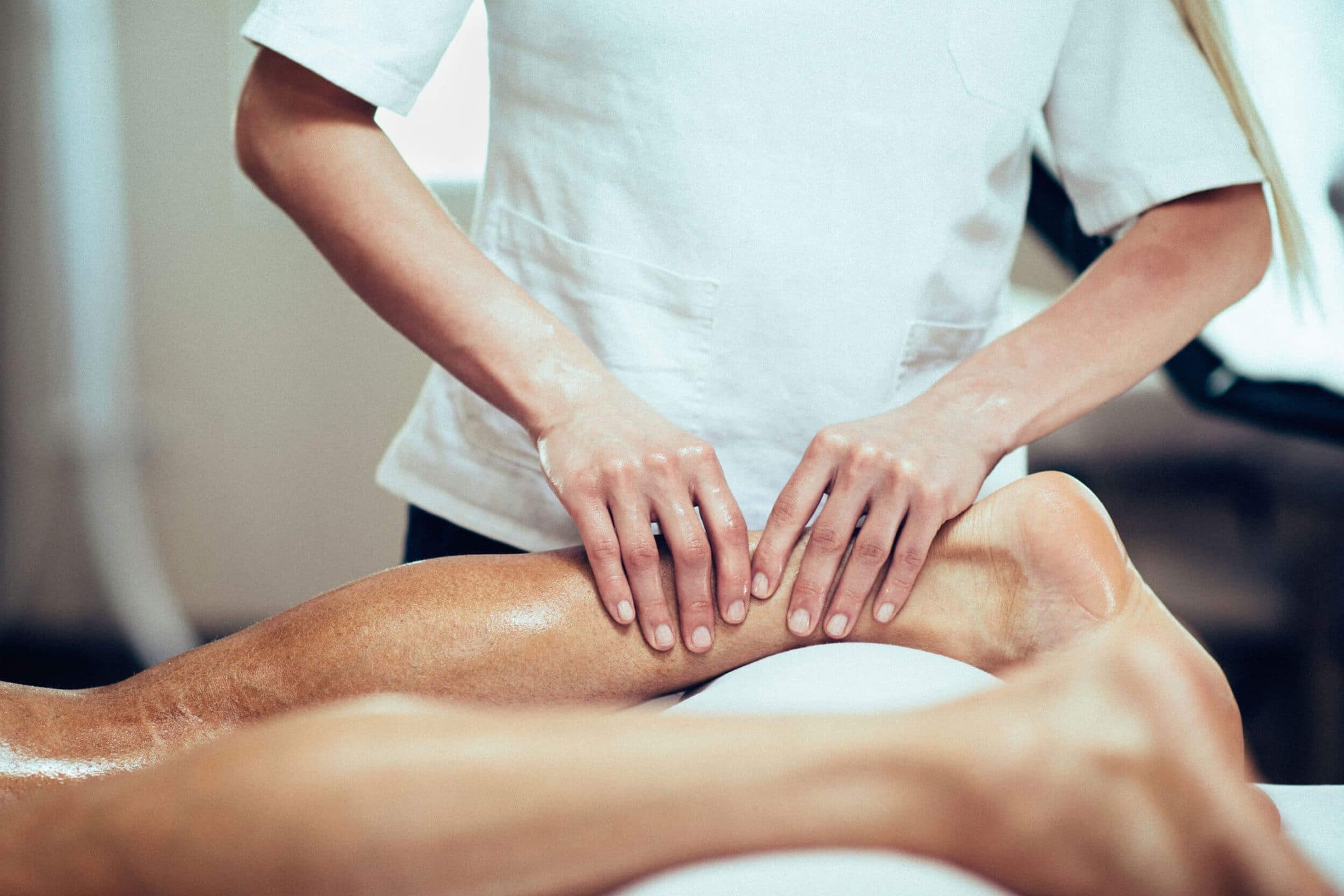 sports-remedial-massage_Treatment-NineElms-London